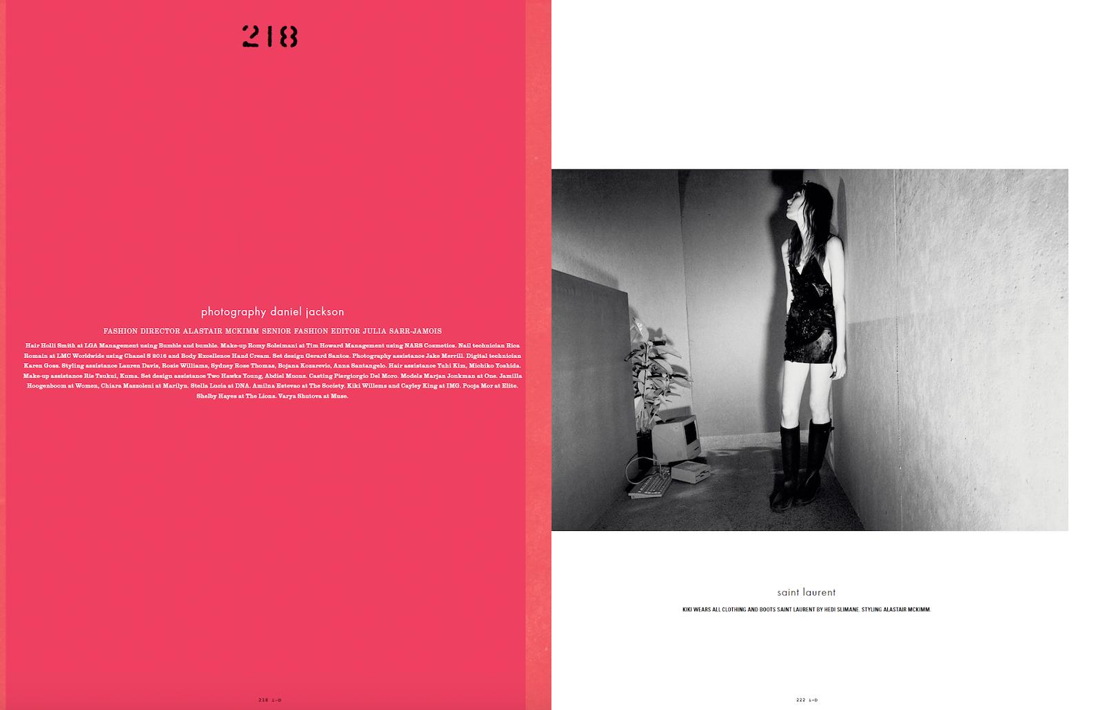 1-ID Magazine 2 copy